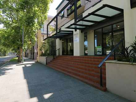 7/116 Mounts Bay Road, Perth 6000, WA Apartment Photo