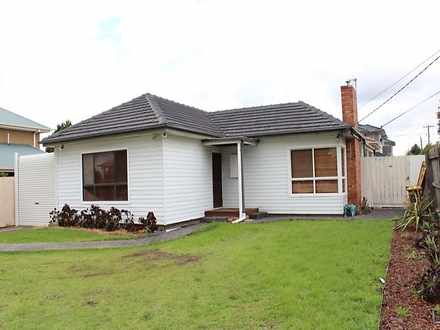 House - 55 Maude Avenue, Gl...