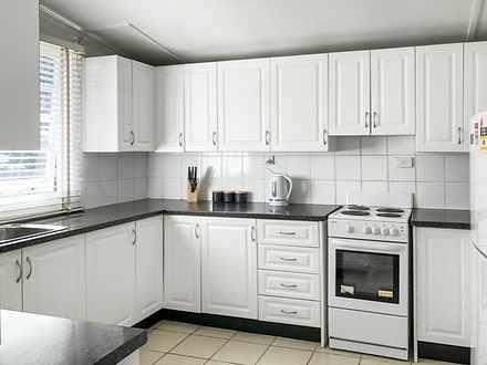 12 Penghana Road, Queenstown 7467, TAS House Photo