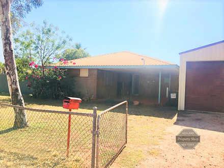 LOT 1 Mitchie Crescent, South Hedland 6722, WA House Photo