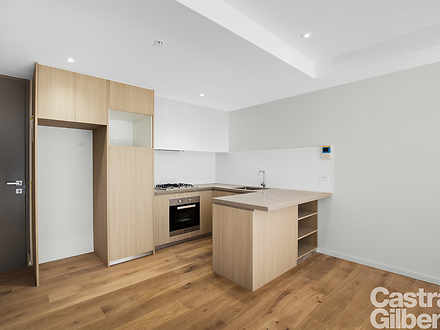 Apartment - 2/891 Toorak Ro...