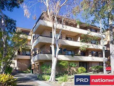 11/61 Warialda Street, Kogarah 2217, NSW Unit Photo