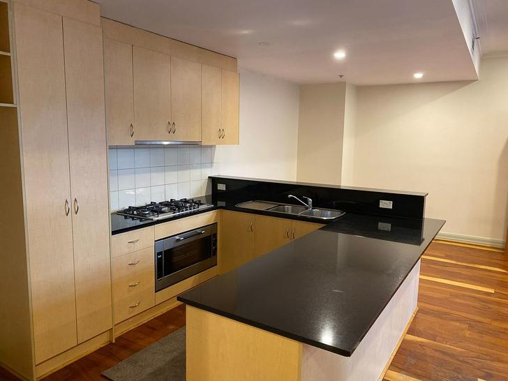 407/408 La Trobe Street, Melbourne 3000, VIC Apartment Photo