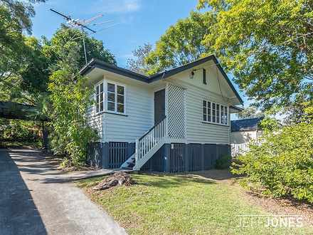 92 Layard Street, Holland Park 4121, QLD Unit Photo