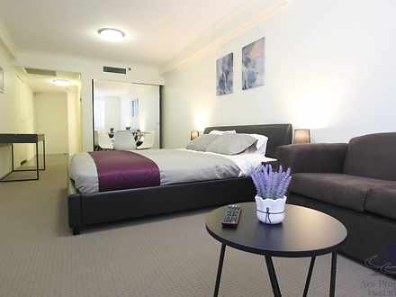 Other - 317 Castlereagh  St...