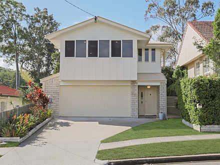 10 Coolong Street, Mount Gravatt East 4122, QLD House Photo