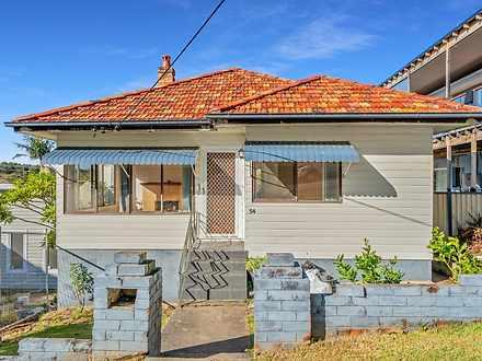 54 Ash Street, Terrigal 2260, NSW House Photo