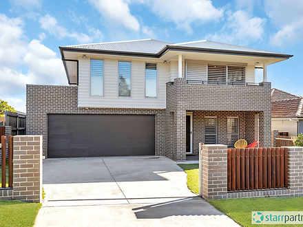 14 Watson Street, Ermington 2115, NSW House Photo