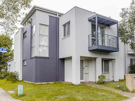 House - 8 Pereira Street, N...