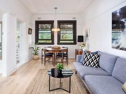 12/6 Duke Street, Kensington 2033, NSW Apartment Photo