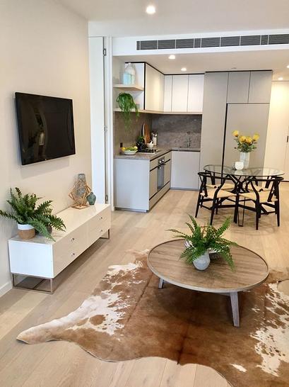 1050 Mount Alexander Road, Essendon 3040, VIC Apartment Photo