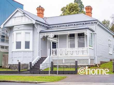 House - 15 Mulgrave Street,...
