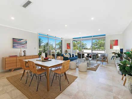 Apartment - 58/1-3 Duff Str...