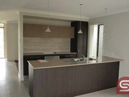 10 Mcilwaith Street, North Lakes 4509, QLD House Photo