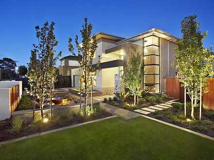 House - 55 Beleura Hill Roa...