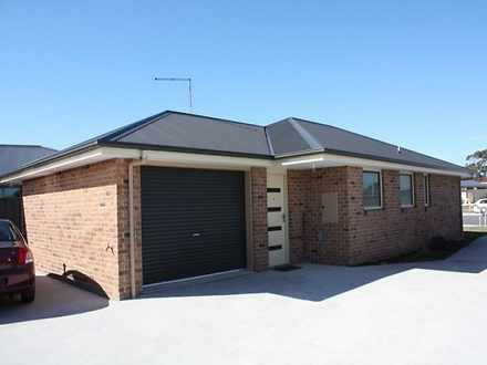 Unit - 1/6 Freda Court, Lat...