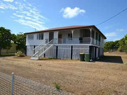 55 Livingstone Street, Bowen 4805, QLD House Photo