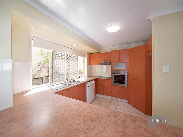 59 Inverness Way, Parkwood 4214, QLD House Photo