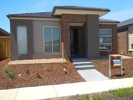 15 Edge View, Point Cook 3030, VIC House Photo