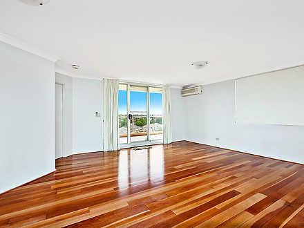 Apartment - 903/10 Wentwort...