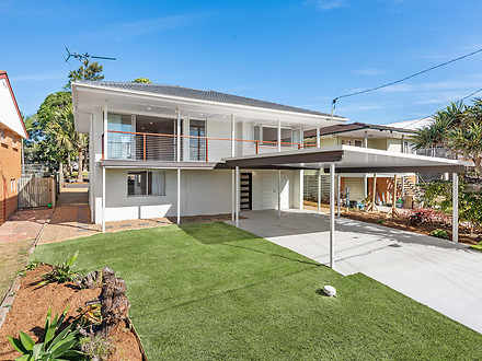House - 17 Carbeen Street, ...
