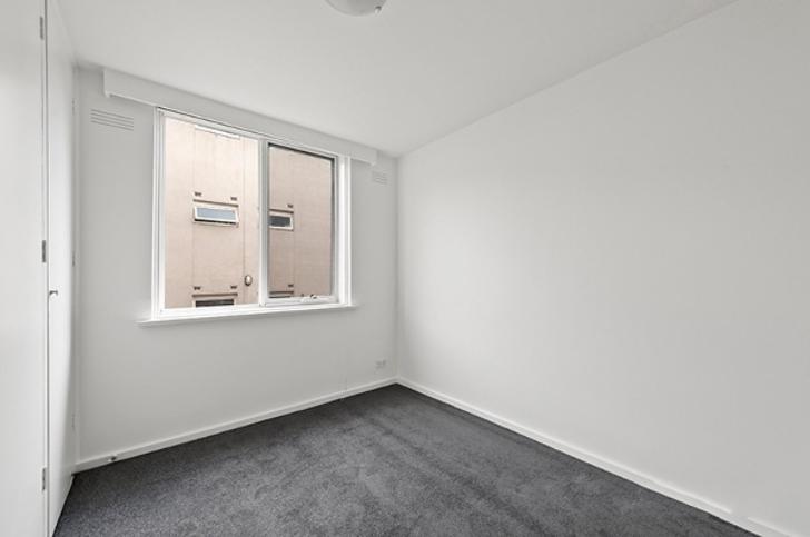 13/45 Caroline Street, South Yarra 3141, VIC Apartment Photo