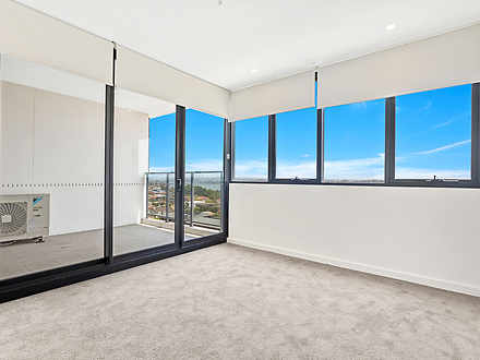 LEVEL 12/1205/17 Garrigarrang Avenue, Kogarah 2217, NSW Apartment Photo
