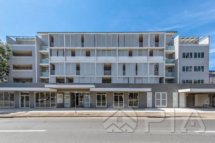 23/147-149 Parramatta Road, Granville 2142, NSW Apartment Photo