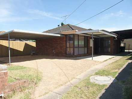 House - 1 Denton Avenue, St...