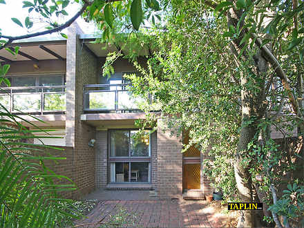 Unit - 131 Barton Terrace, ...