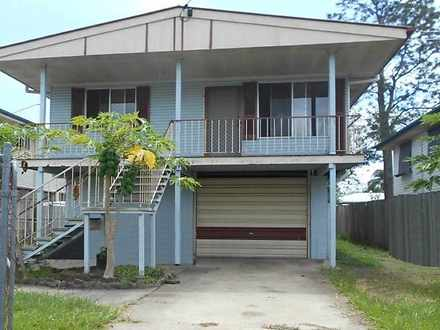 13 Rosemary Street, Caboolture South 4510, QLD House Photo