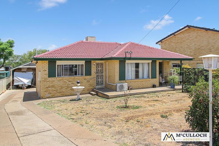 74 Garden Street, Tamworth 2340, NSW House Photo