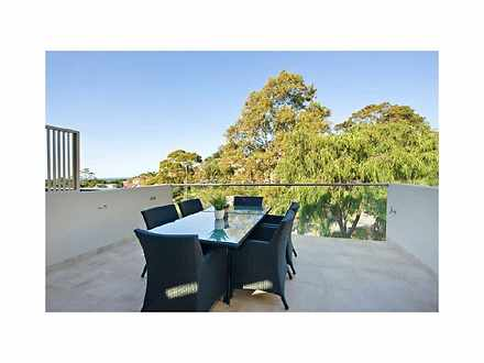 House - 240 Clovelly Road, ...