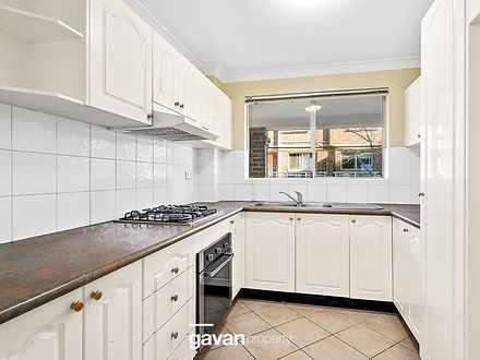 9/14-16 Cairns Street, Riverwood 2210, NSW Apartment Photo