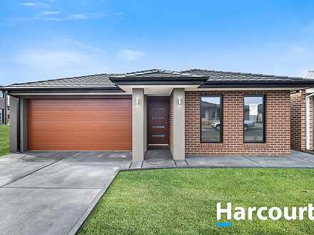 23 Jubilee Road, Clyde 3978, VIC House Photo