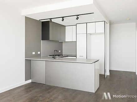Apartment - 116/89 Atherton...