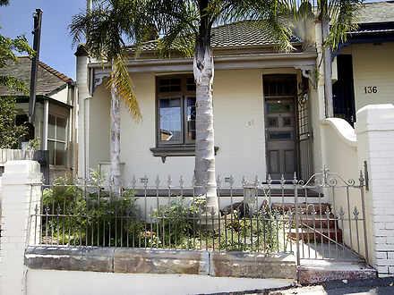 House - 138 Wigram Road, Gl...