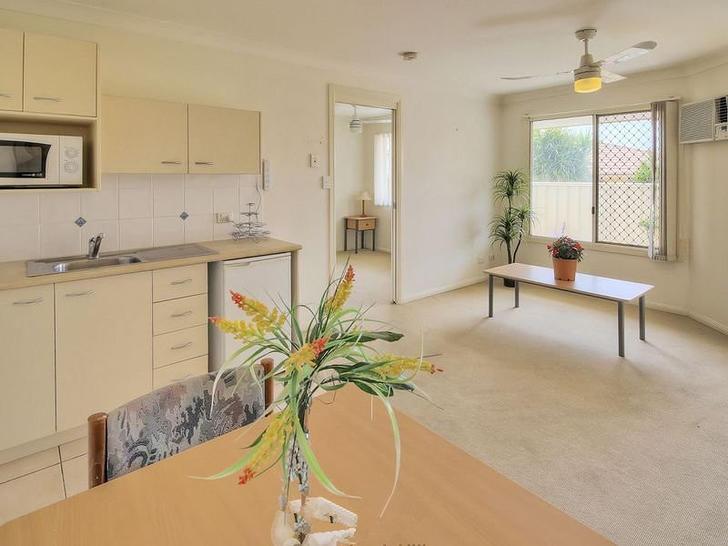 18/22 Farne Street, Sunnybank Hills 4109, QLD Retirement Photo