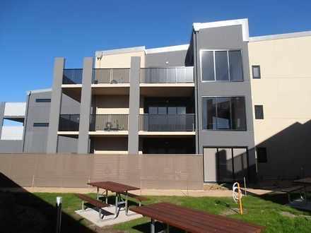 Apartment - 2/88 Epping Roa...