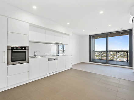 10806/300 Old Cleveland Road, Coorparoo 4151, QLD Unit Photo