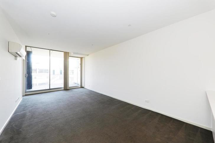 303/286-290 Blackburn Road, Glen Waverley 3150, VIC Apartment Photo