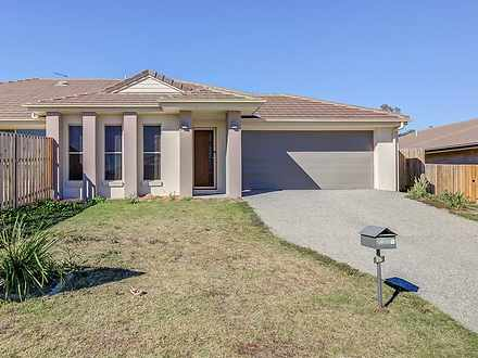 House - 2/42 Phoebe Way, Gl...