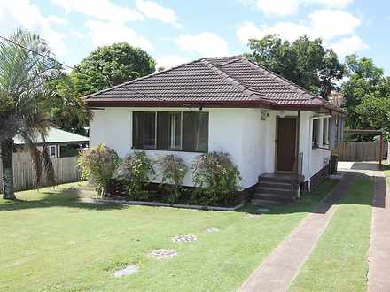 15 Deodar Street, Inala 4077, QLD House Photo