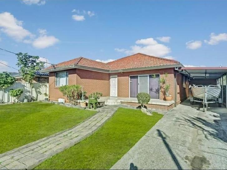 59 Delamere Street, Canley Vale 2166, NSW House Photo