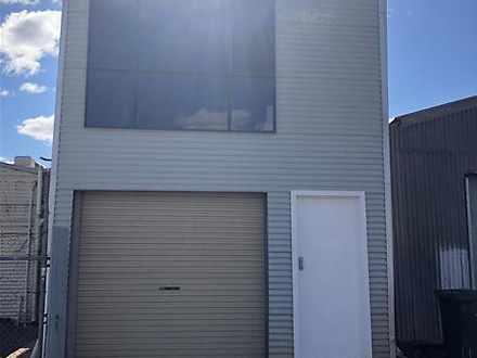 House - 85A Hannan Street, ...