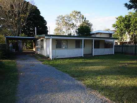 House - Eagleby 4207, QLD