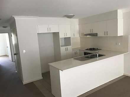 Apartment - 38/11-13 Durham...