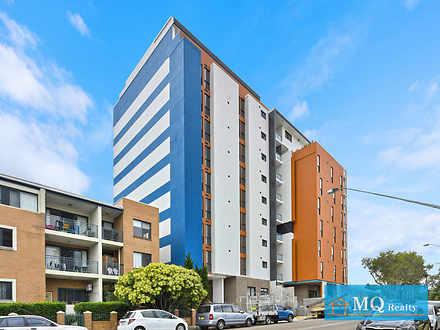 2BED/21-23 James Street, Lidcombe 2141, NSW Apartment Photo