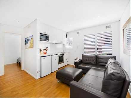12/95 Queenscliff Road, Queenscliff 2096, NSW Apartment Photo