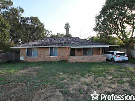 House - 3129 Albany Highway...